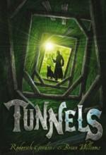 Tüneller (ı) (2011) afişi