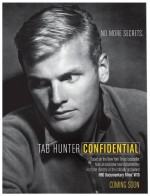 Tab Hunter Confidential (2015) afişi