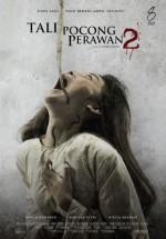 Tali pocong perawan 2 (2012) afişi