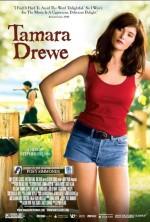 Aşk Üçgeni (2010) afişi