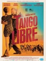 Tango ile Gelen Aşk
