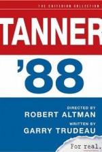 Tanner '88'
