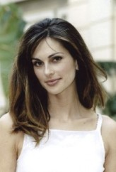 Tasha De Vasconcelos profil resmi