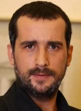 Tasos Nousias profil resmi