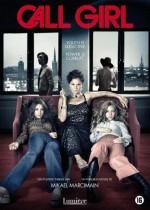 Telekız (2012) afişi