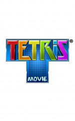 Tetris Movie  afişi