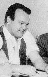 Tex Avery profil resmi
