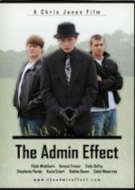 The Admin Effect