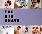 The Big Shave (1967) afişi
