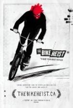 The Bike Heist