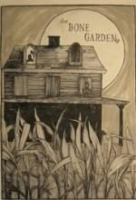 The Bone Garden  (2014) afişi
