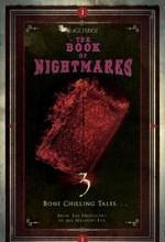The Book of Nightmares (2017) afişi