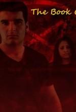 The Book of Secrets (2017) afişi