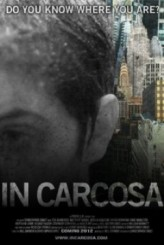 The Carcass (2005) afişi
