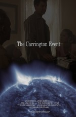 The Carrington Event