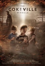 The Cokeville Miracle (2015) afişi