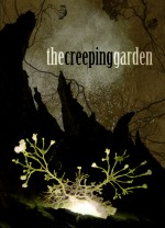 The Creeping Garden (2014) afişi