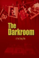 The Darkroom (2013) afişi