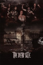 The Dead Site