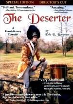 The Deserter (2003) afişi