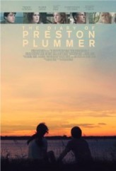 The Diary of Preston Plummer (2012) afişi