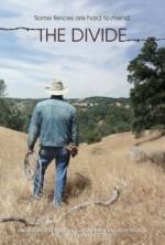 The Divide (2016) afişi