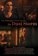 The Dust Storm (2016) afişi