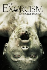 The Exorcism of Molly Hartley (2015) afişi