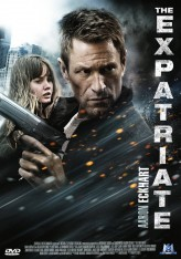 The Expatriate Full HD izle