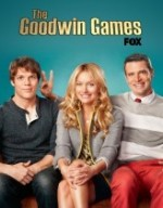 The Goodwin Games Sezon 1