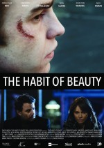 The Habit of Beauty  afişi