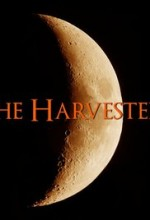 The Harvesters (2016) afişi