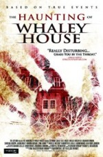 The Haunting of Whaley House (2012) afişi