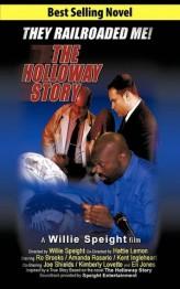 The Holloway Story (2012) afişi