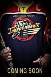 The Independents (2013) afişi