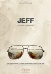 The Jeffrey Dahmer Files (2012) afişi