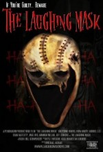 The Laughing Mask (2014) afişi