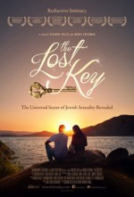 The Lost Key (2014) afişi