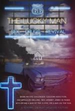 The Lucky Man (2016) afişi