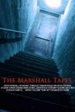 The Marshall Tapes (2) afişi