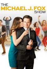 The Michael J. Fox Show (2013) afişi