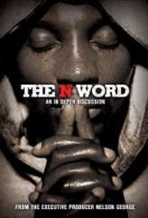 The N Word (2004) afişi