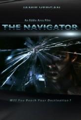 The Navigator (2013) afişi