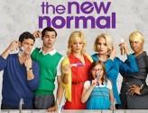 The New Normal (2012) afişi