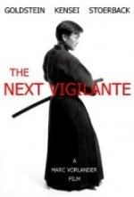 The Next Vigilante