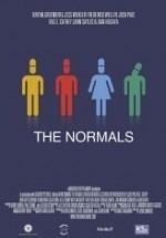 Normaller