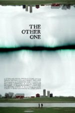 The Other One (2014) afişi