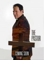 The Pastor (2017) afişi
