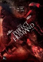 The Perfect Husband (2014) afişi
