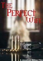The Perfect Wife (2017) afişi